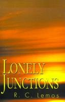 Lonely Junctions pdf epub