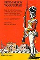 From Sepoy to Subedar: Being the Life and Adventures of Subedar Sita Ram, a Native Officer of the Bengal Army, Written a