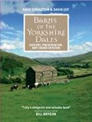 Barns of the Yorkshire Dales