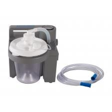 Home Use_Suction_Machine_Mucus_Unit - Carry Bag - Rechargeable Battery_