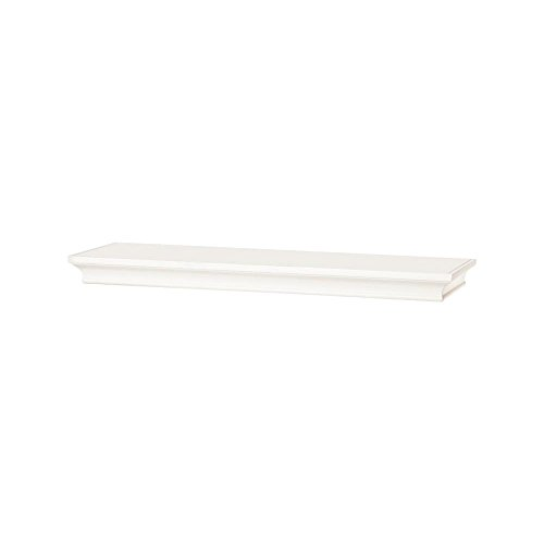 threshold-traditional-shelves-assorted-sizes-and-colors-642828198929