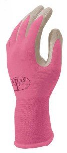 Buy atlas grip gloves large