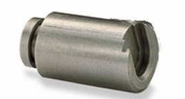 RCBS No 3 Extended Shell Holder