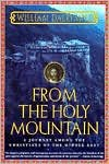 Download From the Holy Mountain Publisher: Holt Paperbacks in PDF ePUB Free Online