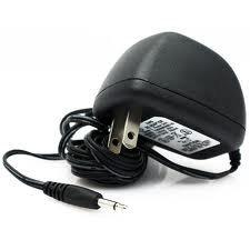 Atari 2600 compatible AC Power ()