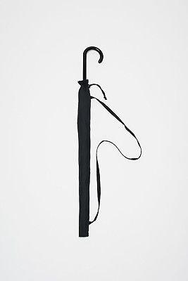 Labrador Retriever Rain Umbrella - Black/Yellow By San Francisco Umbrella Co. by The San Francisco Umbrella Company (Image #4)