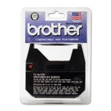 BRT1230 - Brother 1030/1031 Ribbon (Ribbon Device Types)