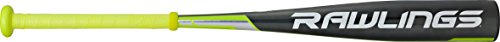 Rawlings SL5R10 5150 Minus 10, 2 5/8 Barrel Bat