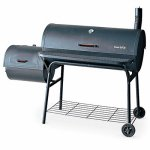 char-broil-american-gourmet-deluxe-offset-charcoal-smoker-and-grill