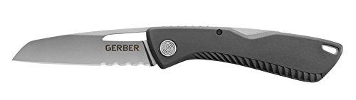 The Best Shark Belly Knife