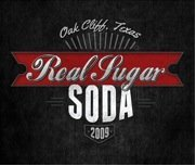 Vintage Root Beer Cane Sugar Soda Syrup 12 Pack Case by Real Sugar Soda (Image #4)