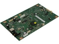 Sparepart: HP Formatter (Main logic) board, CC368-60001 by HP
