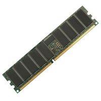 (Cisco MEM-3900-1GB= 1GB DRAM 1 DIMM Spare Memory)