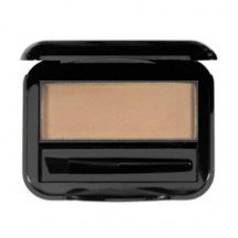 Jolie Brush on Brow - Brow Defining Powd - Compact Eye Definer Shopping Results