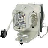 Expert Lamps - Optoma HD28DSE Replacement Lamp and Housing Assembly with Osram P-VIP Bulb Inside by Expert Lamps
