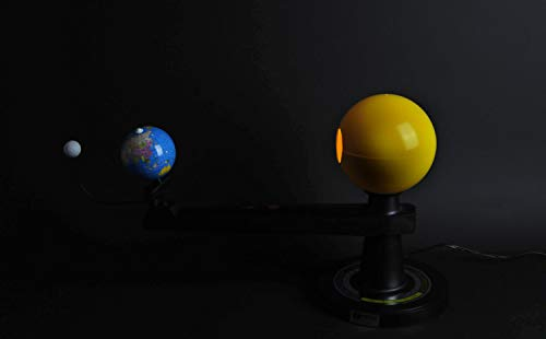 American Educational Illuminated Orbiter by American Educational Products (Image #4)