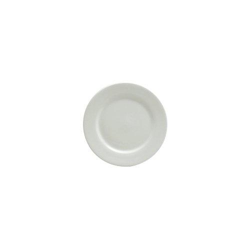 Buffalo F8010000149 Bright White Ware 10-1/4
