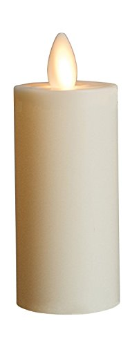Mystique Smooth Votive Flameless Candle product image