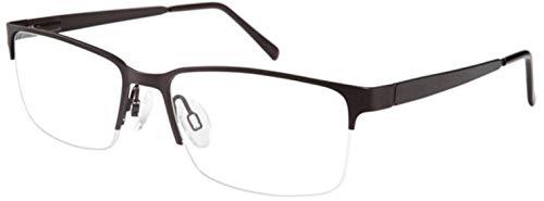 Eyeglasses Aristar 16252 Brown 535