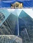 Landmarks of Texas Architecture, Lawrence W. Speck and Richard Payne, 0292780745