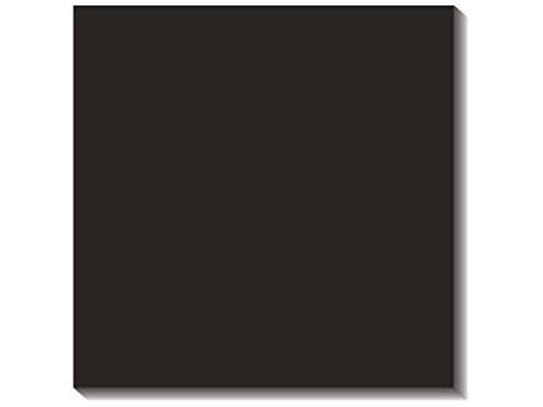 (Bazzill Cardstock 12 x 12 in. Orange Peel Black (25 Sheets) )