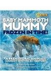 BABY MAMMOTH MUMMY FROZEN I_HB (Baby Mammoth Mummy)