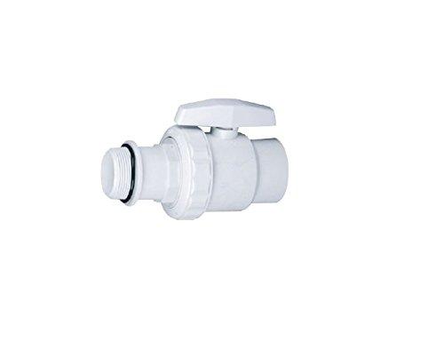 Pool Trimline PVC 1.5