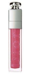 Dior Addict Ultra Gloss Reflect Light Reflecting Lipgloss # 787 Taffeta Plum ()