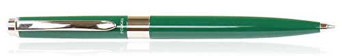 Pelikan Celebry D570 Mechanical Pencil, Fern Green, 1 Each (978510)