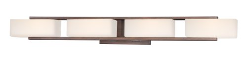 Designers Fountain 6634-TU Tuscana Facet Vanities,