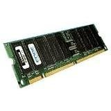 Edge Memory - 2 GB ( 2 x 1 GB ) - DIMM 168-pin - SDRAM ( 201695-B21-PE ) ()