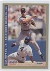 Cal Ripken Jr. (Baseball Card) 1993 Fleer Atlantic Collector's Edition - [Base] #19 ()