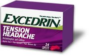 excedrinr-tension-headache-caplets-100