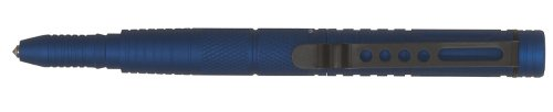 United Cutlery UC2789 Navy Seal Tactical Defense Rescue Pen, Blue (United Pen compare prices)