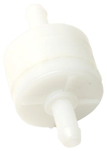 uro-parts-91-89-564-pcv-valve