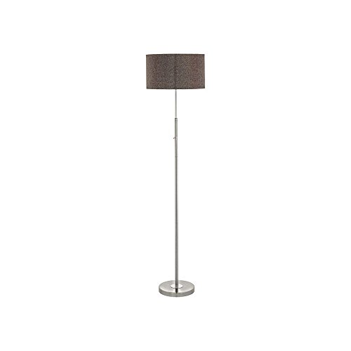 Outdoor Lighting By Eglo - 9