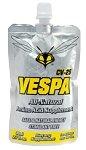 VESPA CV-25 12 pack / 12- 2.7 ounces pouches