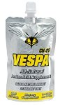 Vespa Sports Supplement Case, 12-pack