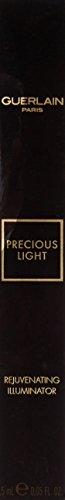 Guerlain Precious Light Rejuvenating Illuminator, 01, 0.05 Ounce by GUERLAIN (Image #2)