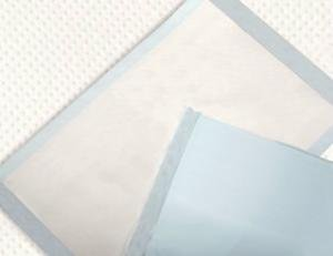 Medline UltraSorbs Premium Disposable Underpads