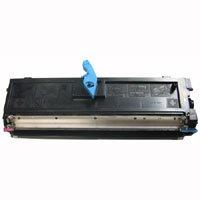 Dell Toner Cartridge for Multifunction Monochrome Laser Printer 1125, Black (9972AC) Category: Laser Toner Cartridges