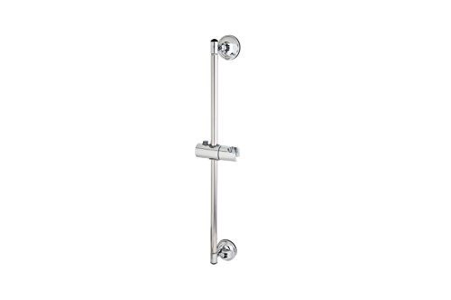 FECA FE-B2006 No Drilling, Adjustable Hand Shower Holder ...