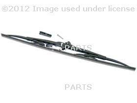 (Bosch MicroEdge 40719A Wiper Blade - 19