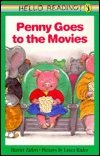 Penny Goes to the Movies, Harriet Ziefert, 0140542256
