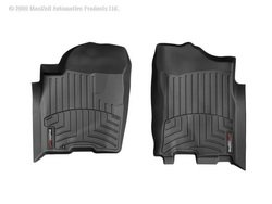 weathertech-custom-fit-front-floorliner-for-select-infiniti-nissan-models-black
