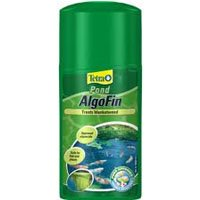 Tetra Pond AlgoFin (Size: 500ml)