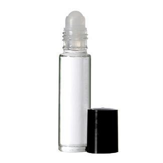 Women Perfume Premium Quality Fragrance Oil Roll On - similar to Candy