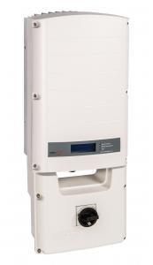SolarEdge 11.4kW 240VAC TL Inverter SE11400A-US-U
