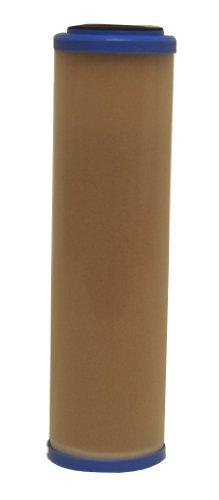 (Grindmaster-Cecilware 60253 Espresso Machine Water Softener Cartridge)