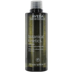 Aveda Botanical Kinetics Exfoliant By Aveda 5 Oz Cleanser Fo